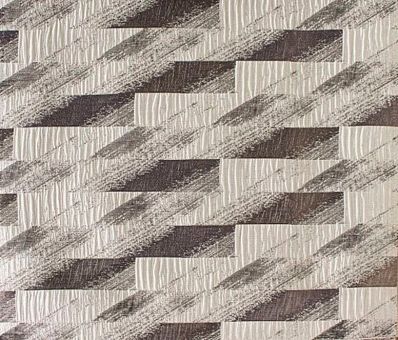 Beige Mocha Väska : Custom cream curtains with beige mocha gray rectangular