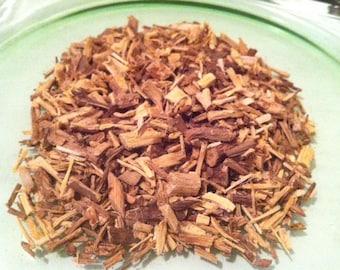 Organic Licorice Root Loose Leaf Herbal Tea