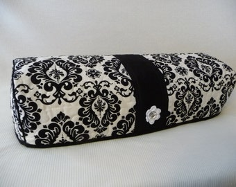 Cricut EXPLORE Dust Cover Cozy - Delightful Damask