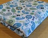 Dish Drying Mat/Kitchen Mat/Lap Mat/Housewarming Gift/Wedding Gift