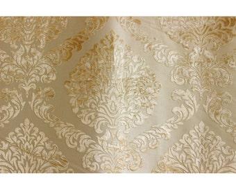 Unique Velvet Curtains Related Items Etsy