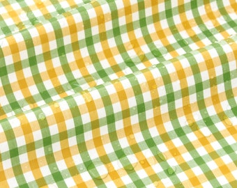 laminated cotton by the yard (width 44 inches) 60545