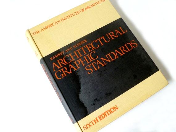 architectural graphics 6th edition pdf