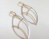 Aspen Earrings - 8 pairs for Liz
