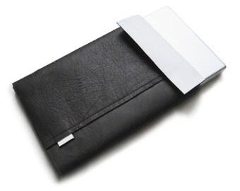 "TASSAC - laptopsleeve (for MacBook 15.4"")"
