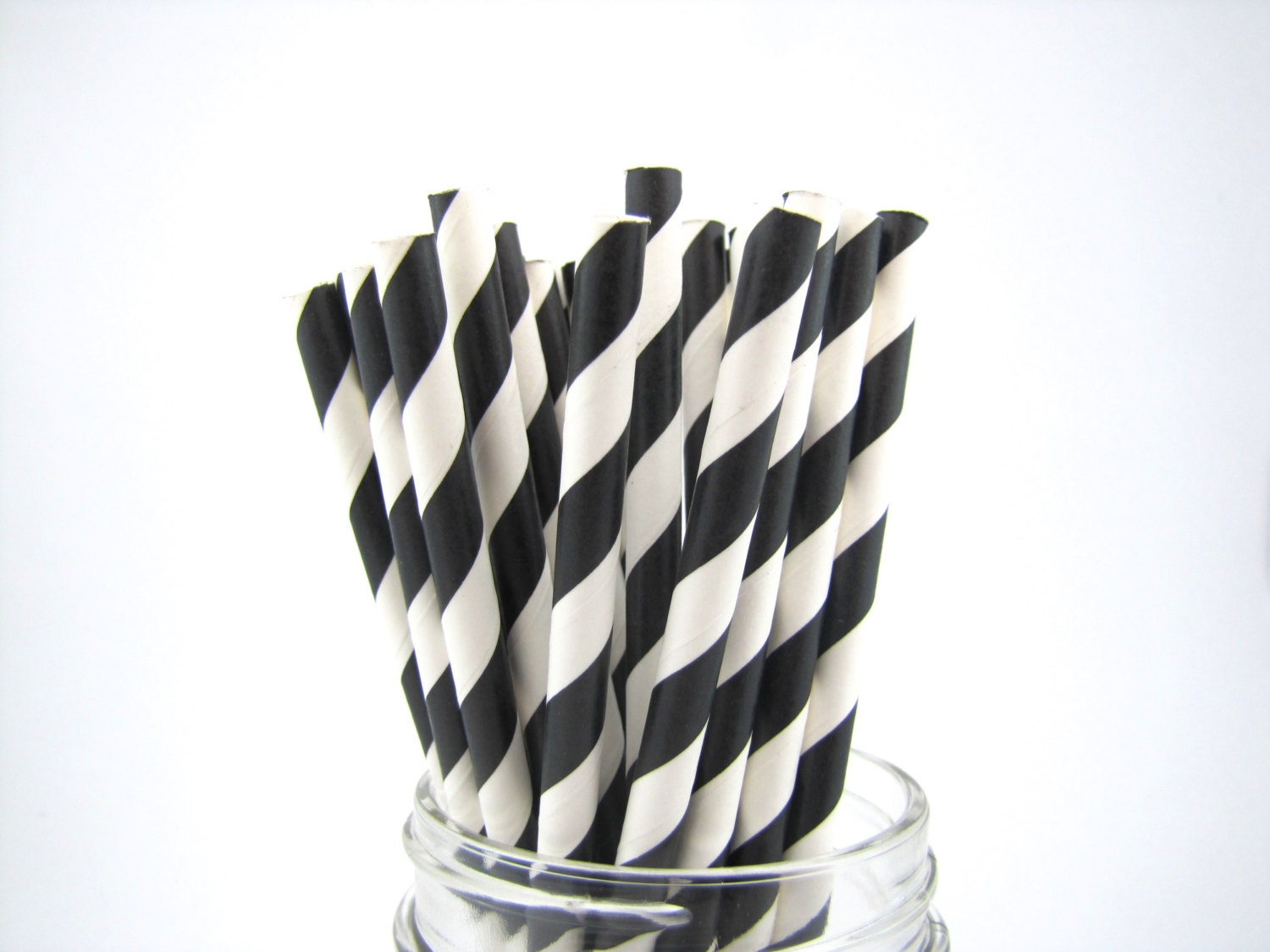 Different Color Licorice Trend Home Design And Decor