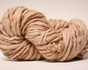 Yarn Thick and Thin Slub TTS Fine Merino 33tts13015 Pale Pink
