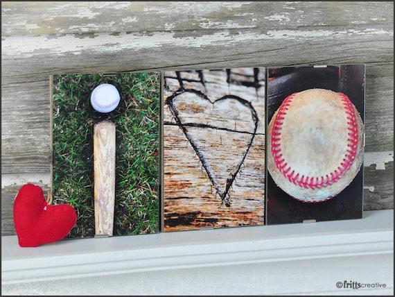 I LOVE YOU  Alphabet Photography Framed Sign, gift for him, boyfriend gift,girlfriend gift I heart U, under 25