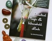 Practical Magic & Household Luck