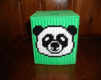 Boutique Tissue Box Covers