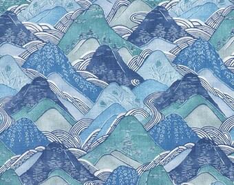 Kelly Wearstler Edo Linen Teal, Blue Pillow, Lee Jofa, Aqua, Turquoise, Cobalt, Seafoam, Designer Pillow, Light Blue, Dark Blue, Modern