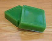 Absinthe Olive Oil Soap