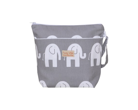 items similar to customize your own baby diaper wet bag on etsy. Black Bedroom Furniture Sets. Home Design Ideas