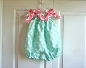 Baby clothes baby girl clothes baby romper baby shower gift kids childrens clothing
