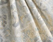 Custom Window Treatments - Drapery Panels, Roman Shades, Valances, and Soft Home Decor Items