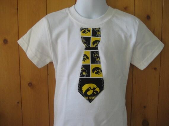 University of iowa shirt hawkeyes shirt iowa by for University of iowa shirts