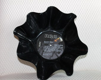 Alabama record bowl