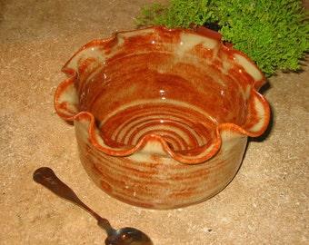 Casserole Baking Dish Ramekin