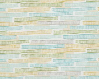 Wish Everlasting Courage by Valori Wells - FQ Fat Quarter cotton quilt fabric 516