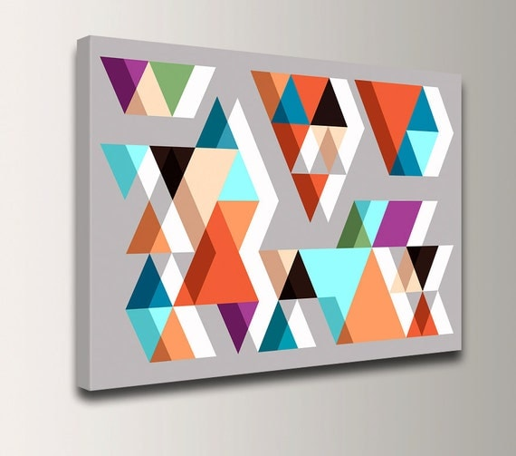 Geometric graphic design  Geometric Pattern  tutorial
