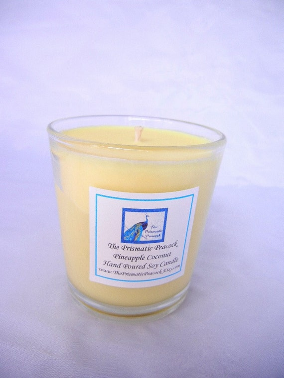 "This is my best Pineapple scented candles list. Summer is the time to pull out pineapple scented wax and I figured a best pineapple scented candles list was in order. I only put currently available scents on these lists (I don't count ebay scalpers and their wax as ""available"") and I ."