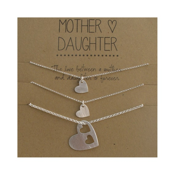 Mother s day mother daughter jewelry mommy mother bracelet