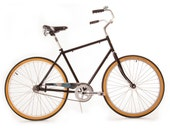 Heritage Bicycles - The Goblin