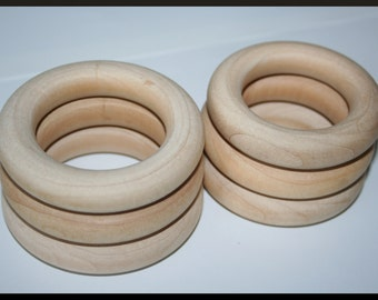 How to make your own wood hot tub wood craft rings bulk for Design your own wooden ring