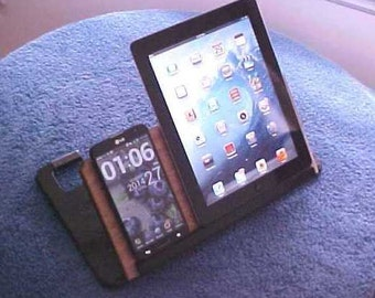 HOME - CAR - iPad - Stand