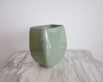 Glidden Vase
