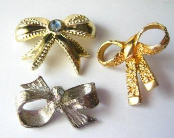 destash - lot of vintage jewelry parts
