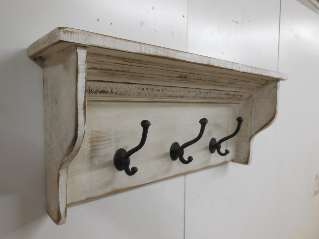 Primitive Bathroom Ideas French Country Coat Rack Primitive Coat Rack Rustic Towel