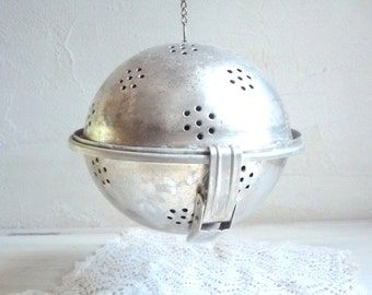 Popular items for ustensile on etsy - Ustensile de cuisine vintage ...