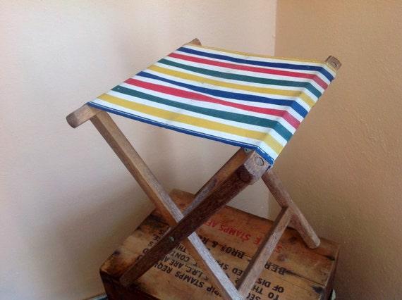 table et chaises de terrasse chaise de plage bois. Black Bedroom Furniture Sets. Home Design Ideas