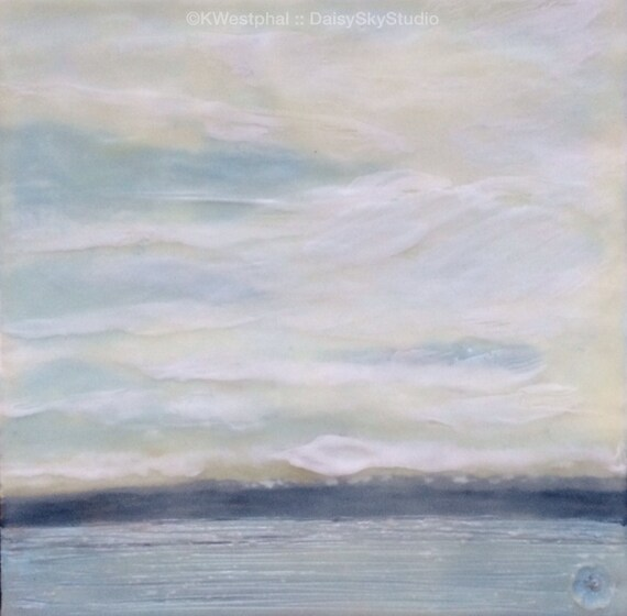 https://www.etsy.com/listing/178972399/across-the-bay-6x6-original-encaustic?