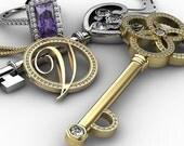 Deposit - Custom Engagement Ring