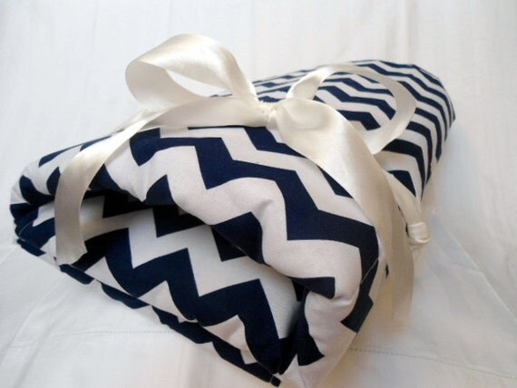 baby play mat padded floor blanket chevron tummy time newborn
