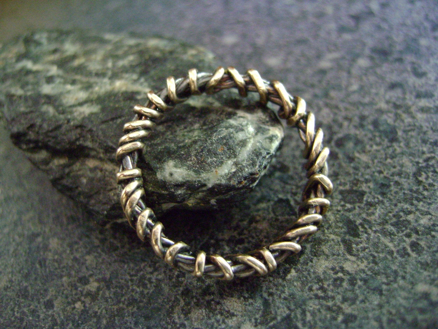 crown of thorns wedding ring gold wedding ring religious