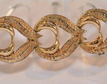 Vintage bracelet Coro