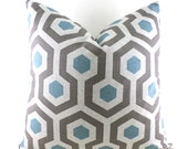 Pillow Covers ANY SIZE Decorative Pillow Cover Pillows Home Decor  Premier Prints Magna Cadet Oatmeal