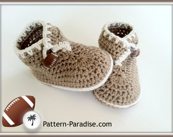 Baby Booties, Sweet Feet Slippers Shoes, Size 6-12 months