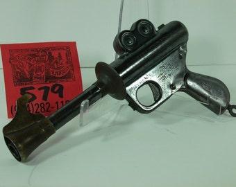 1940's Daisy Buck Rogers 25th Century Ray gun