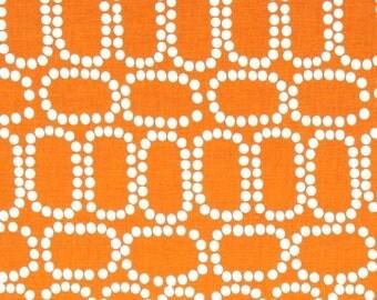 SALE! 1/4m Downtown Ringlets Orange