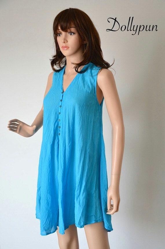 3ec7229b176b Dresses   Shop Women's Dresses Online   Topshop