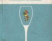 "The Life Aquatic Movie Poster - 11x17"""