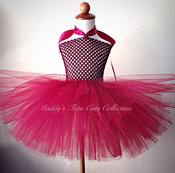 Find the best selection of cheap burgundy tutu dress in bulk here at ciproprescription.ga Including hot tutu dress and white lace tutu dress at wholesale prices from burgundy tutu dress manufacturers. Source discount and high quality products in hundreds of categories wholesale direct from China.
