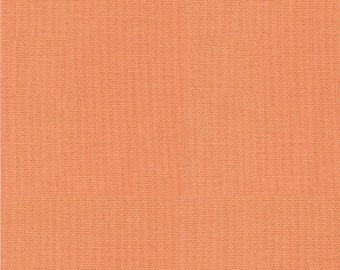 Moda Bella Solids Ochre (9900 79) - 1 yard