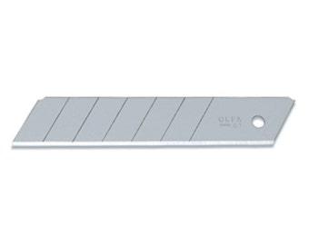 OLFA HBB-20B UltraMax® XHD Blades 20-pack #1082209