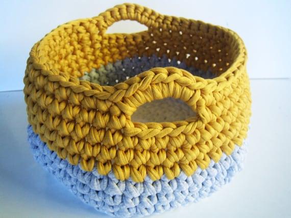 https://www.etsy.com/listing/175402780/crochet-basket-bowl-storage-basket