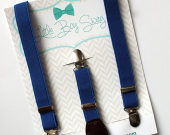 kids suspenders..boy suspenders..baby boy suspenders..ring bearer outfit..boy accessories..1st birthday boy..kids suspenders..wedding